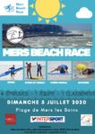 MERS BEACH RACE 2020