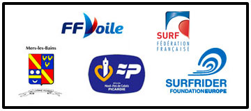 logos-partenaires-GSM