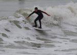GSM Surf Challenge 2018 !!!
