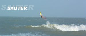 saut-windsurf-mers-les-bains