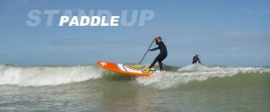 stand-up-paddle-mers