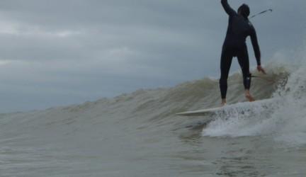 GSM Surf Challenge, samedi 30 septembre 2017