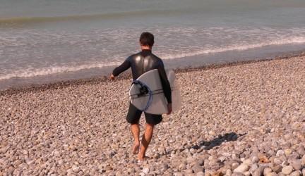 GSM Surf Challenge, samedi 14 octobre !