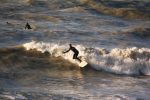 surf-paddle-wind-mers003