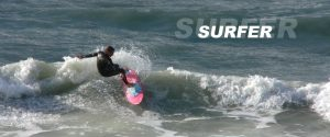 surfer-vagues-mers-80