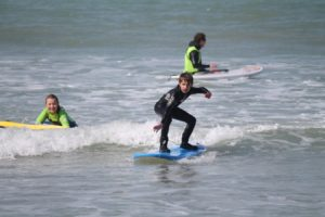 2018-04-11 MERS COMPETITION SURF UNSS (21) (Copier)