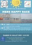 MERS HAPPY RACE 2021