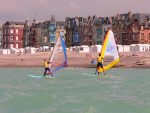 surf-paddle-wind-mers021